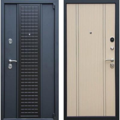 входная дверь Модерн 2М Персона