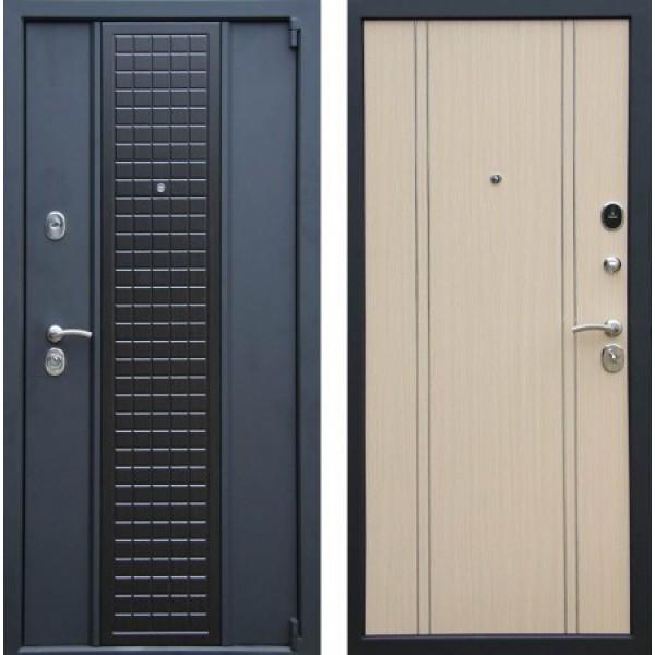 входная дверь Модерн 2М