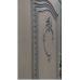Стальная дверь Премиум класса Персона 78 М