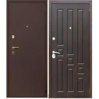 Водная дверь П5 St эконом №7