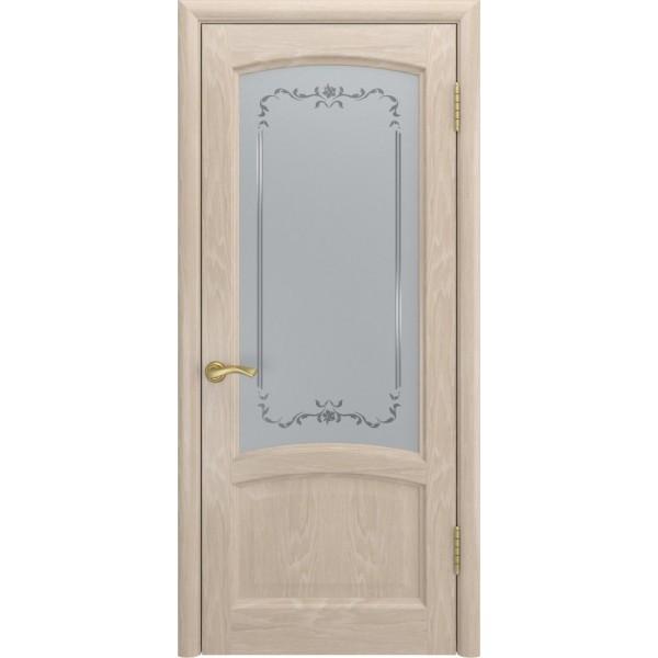двери шпон КЛИО (Antik,до)