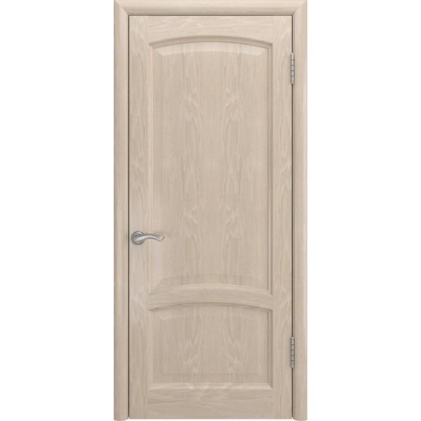 дверь шпон КЛИО  (Antik,дг)