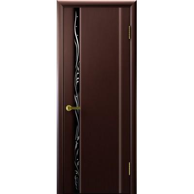 Трава- 1(венге, стекло)