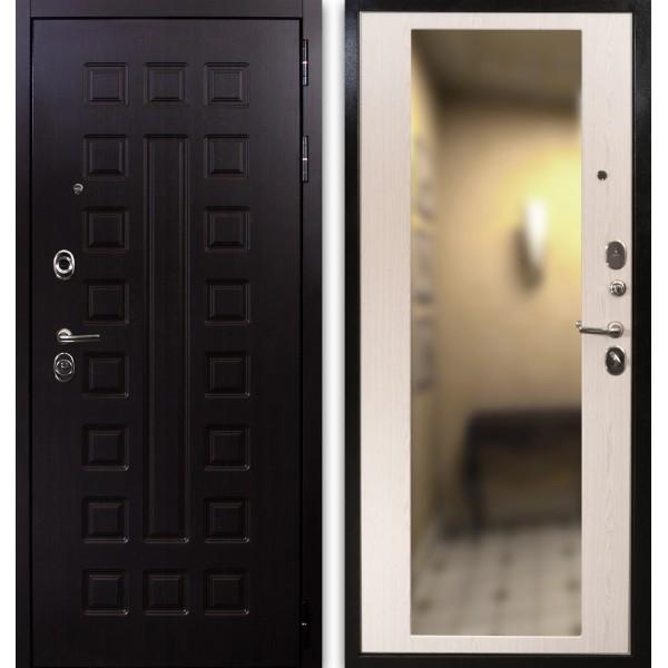 входная дверь Оплот 1