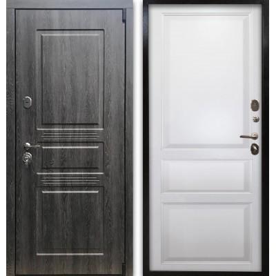 Входная дверь Сотник 2