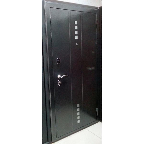 утолщённая дверь для частного дома квартиры Persona 7-100