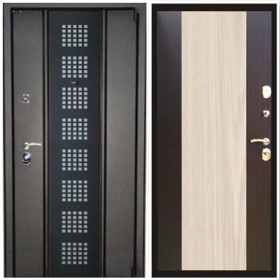 Входная дверь Persona- 73 BLACK
