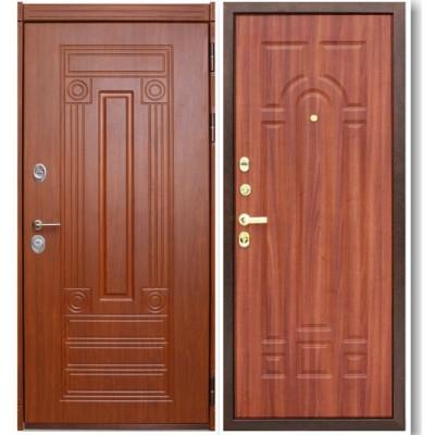 Входная дверь Персона 5M