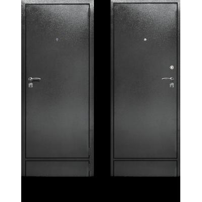 Входная дверь Аргус СБ-2