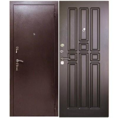 Входная дверь Persona 5-Z №2