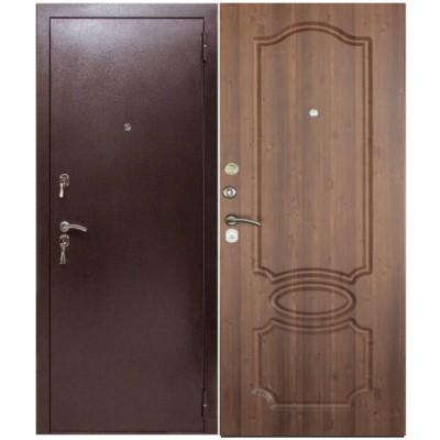 Входная дверь Persona 5-Z № 4