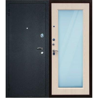 Дверь входная Persona 5 St зеркало №3