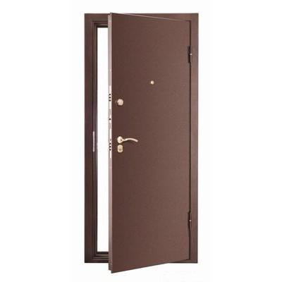 Входная дверь Persona 5 стандарт