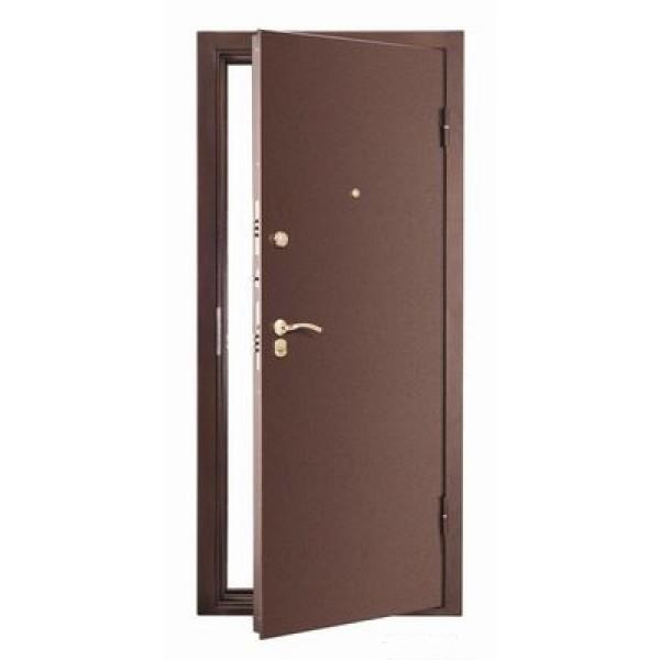 Заказная дверь Персона по фиксированной цене