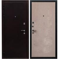 Дверь входная Persona 5 эк №1