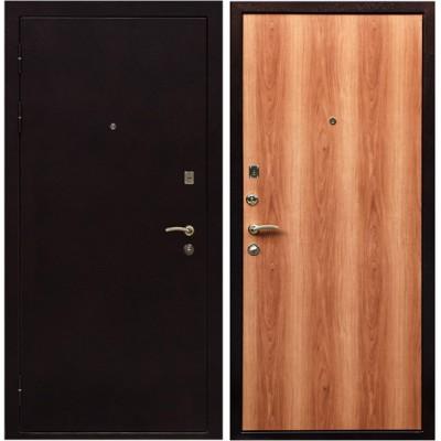 Входная дверь П5 st эконом №4
