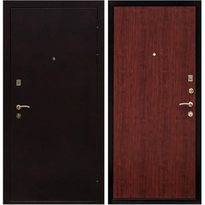 Входная дверь Persona Монолит 15 №1