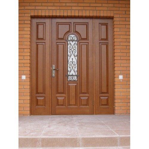 двери входны