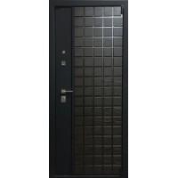 входная дверь Persona-72 Квадро Хай-Тек