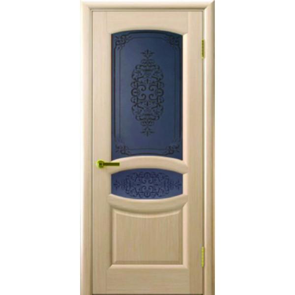 Межкомнатная дверь Анжелика