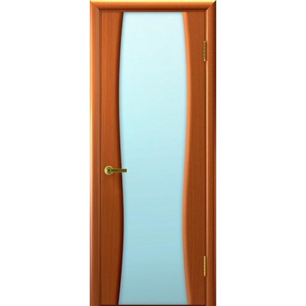 Межкомнатная дверь Диадема-2