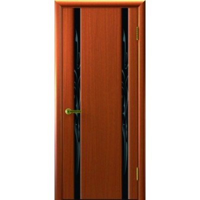 Межкомнатная дверь Комфорт 2