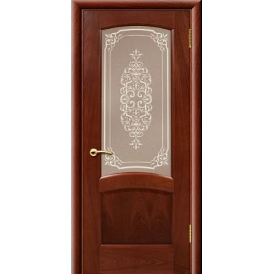 Межкомнатная дверь Луара
