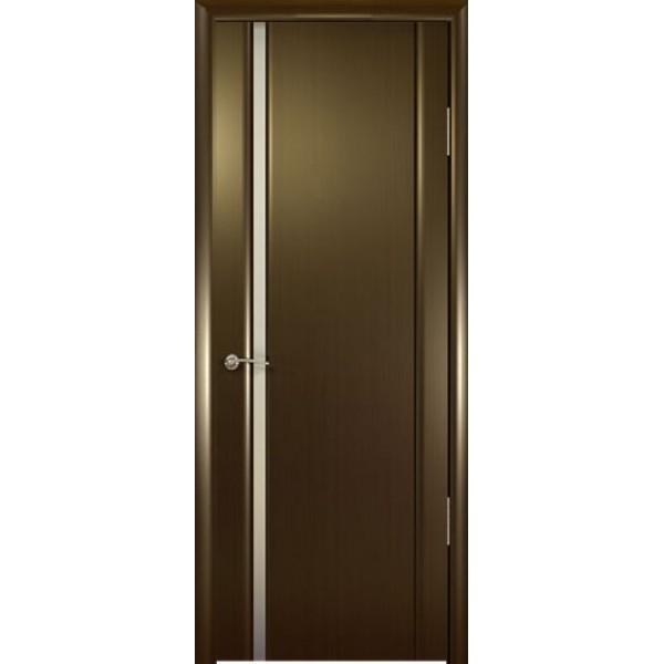 Межкомнатная дверь Модерн-1