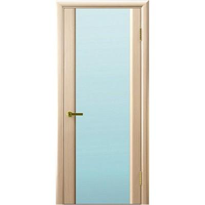 Межкомнатная дверь Модерн 3
