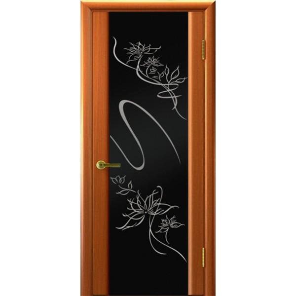 Межкомнатная дверь Молния