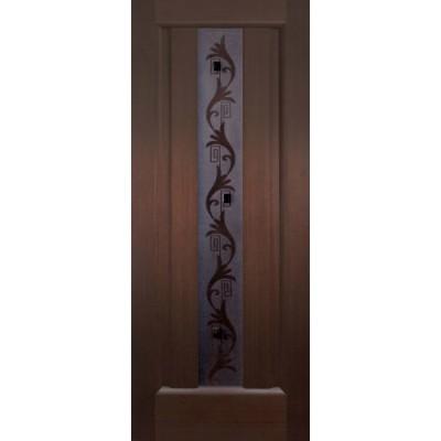 Межкомнатная дверь Орион