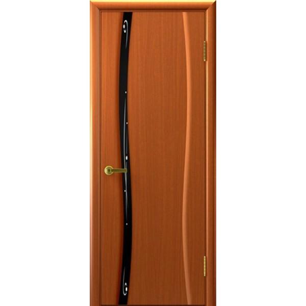 Межкомнатная дверь Сириус-1