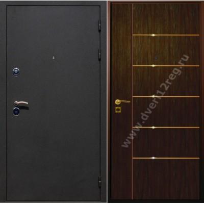 Входная дверь Persona П-5 860Х2050
