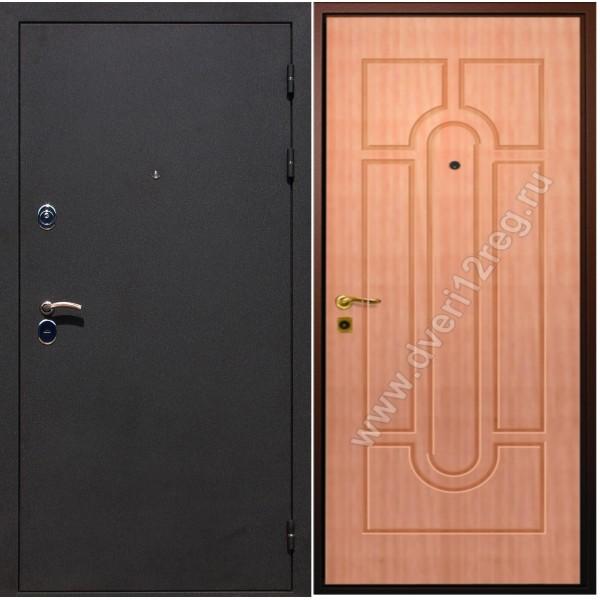 Входная дверь Персона 5 правые 910Х2050