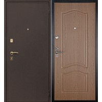 Дверь внутреннего открывания Persona-11