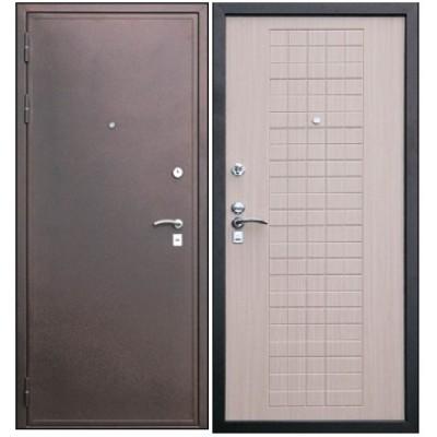 Входная дверь Persona 7 №1