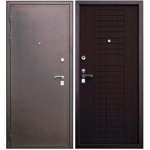 входные двери престиж в павловском посаде
