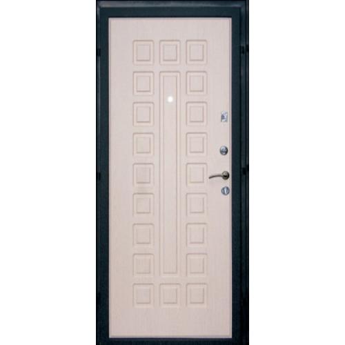 лучшая стальная дверь 30000