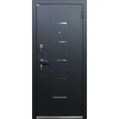 Входная дверь Persona Техно