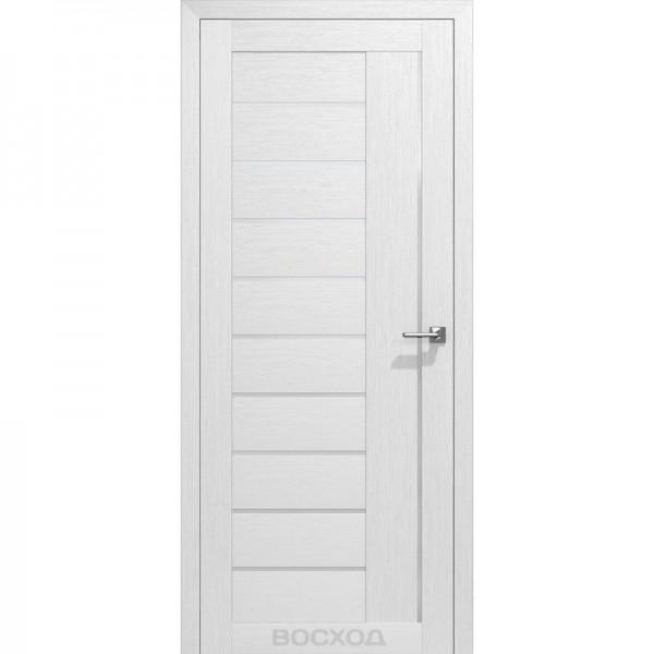 Межкомнатная дверь Восход модель Бета