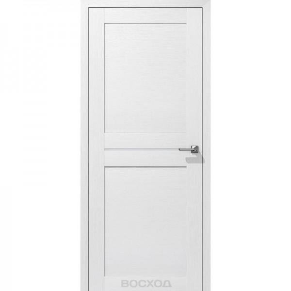 Межкомнатная дверь Восход модель Омега