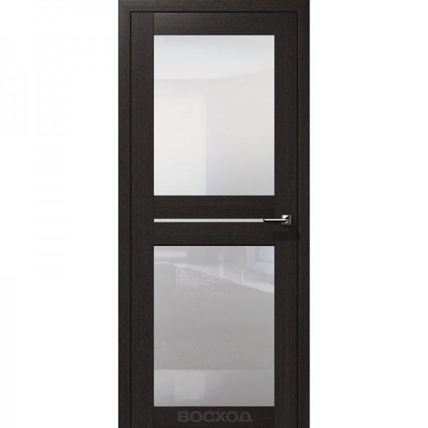 Межкомнатная дверь Восход модель Омега С