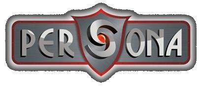 Стальные двери Persona из Йошкар-Олы