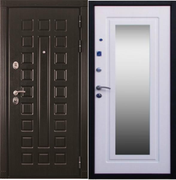купить дверь входную металлическую в новокосино