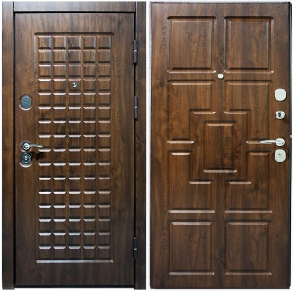 входные двери цена недорого