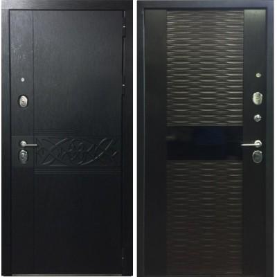 Входная дверь PERSONA 74 Премиум №2