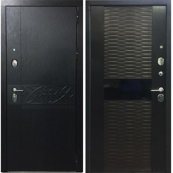 Входная дверь П-74 Премиум Технолюкс №2