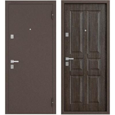 Входная дверь Бульдорс 12C