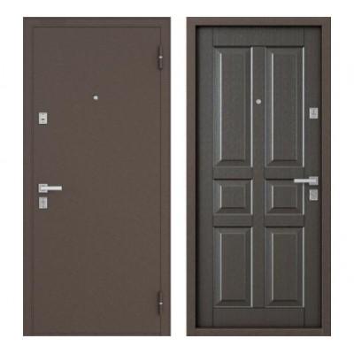 дверь Бульдорс 12С