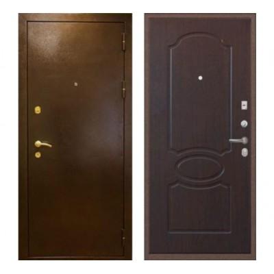 """дверь Кондор 7 """"Венге"""""""